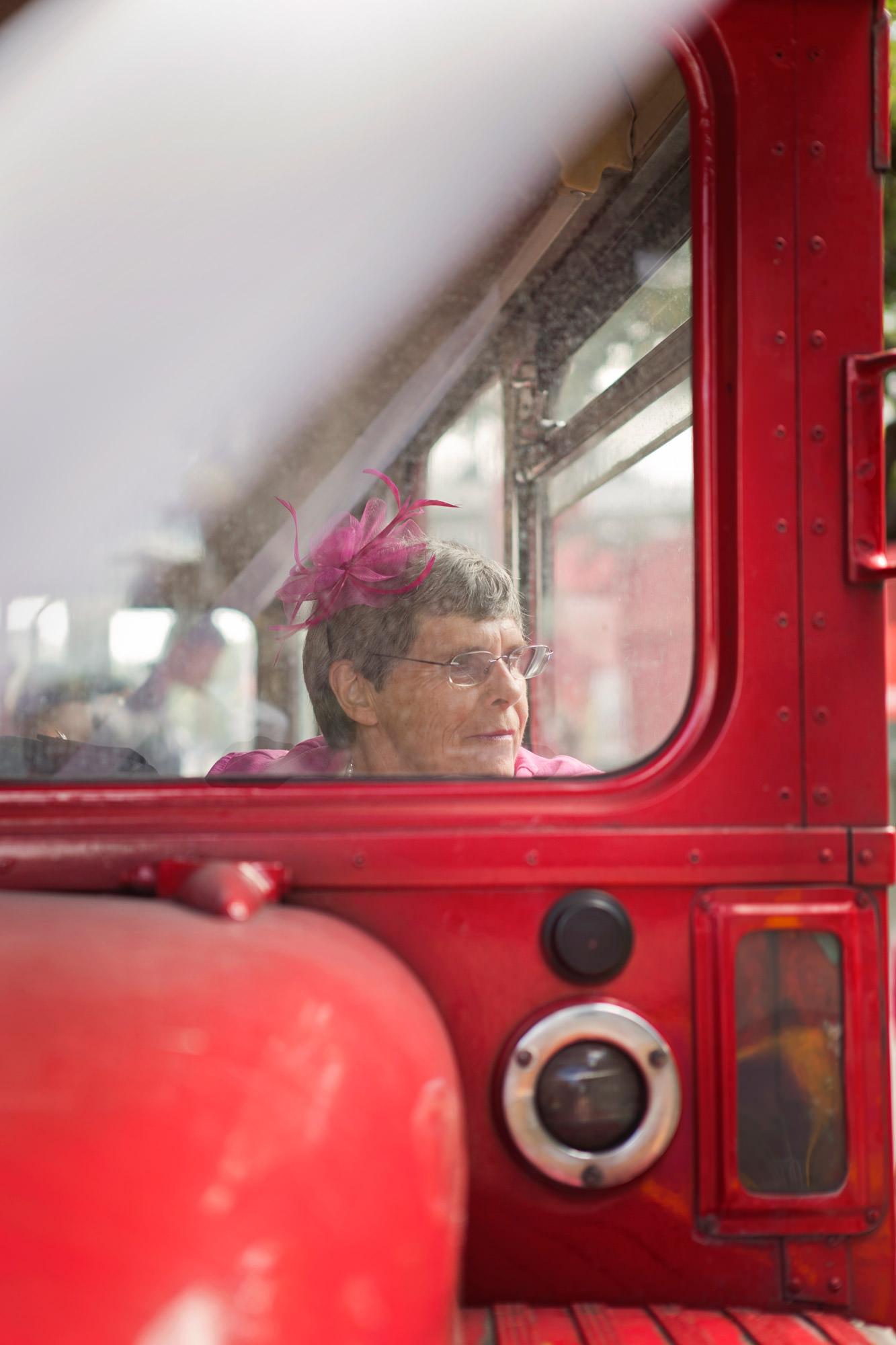 North London Wedding Photographer 14