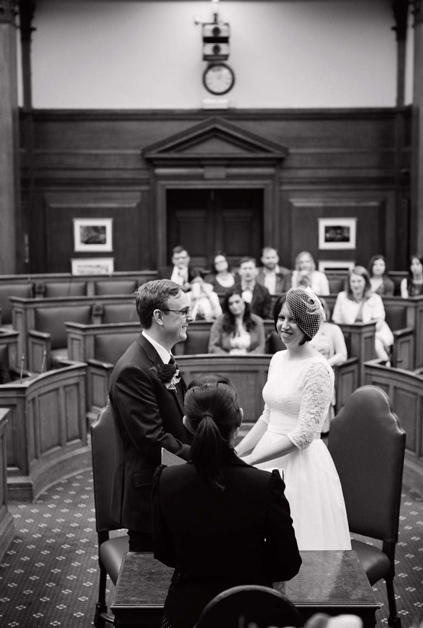 North London Wedding Photographer 20