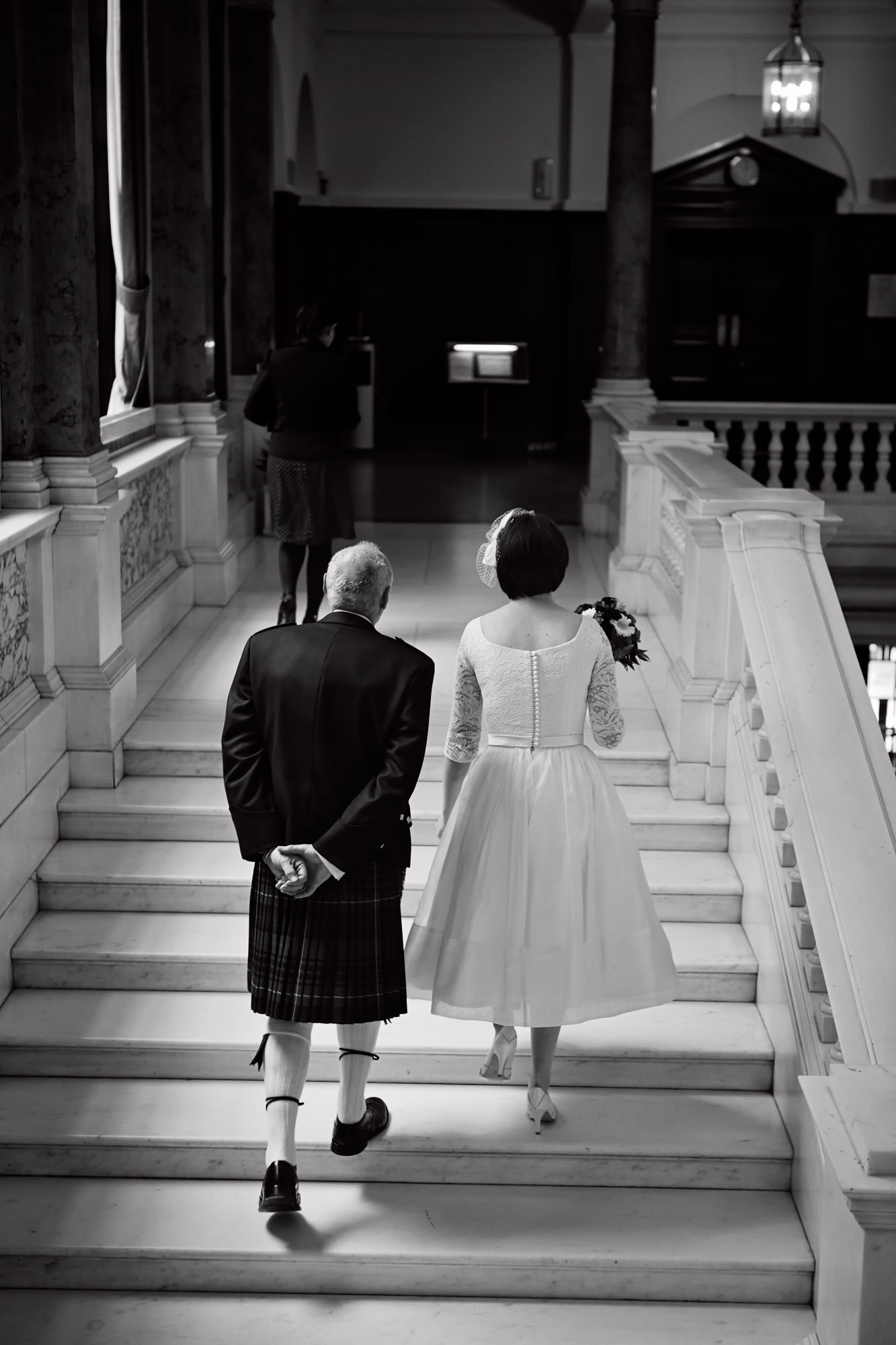 North London Wedding Photographer 25
