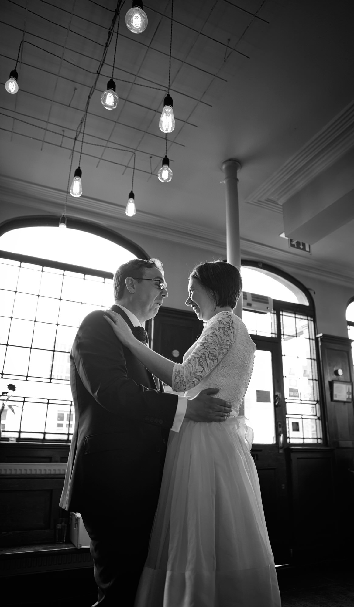 North London Wedding Photographer 5
