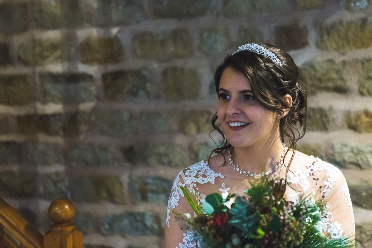 The Out Barn Wedding Photography0019
