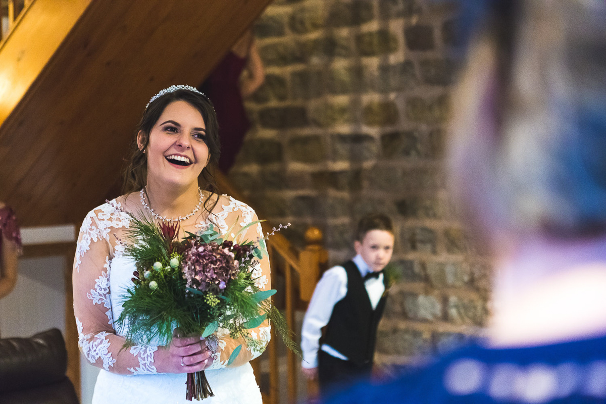 The Out Barn Wedding Photography0020